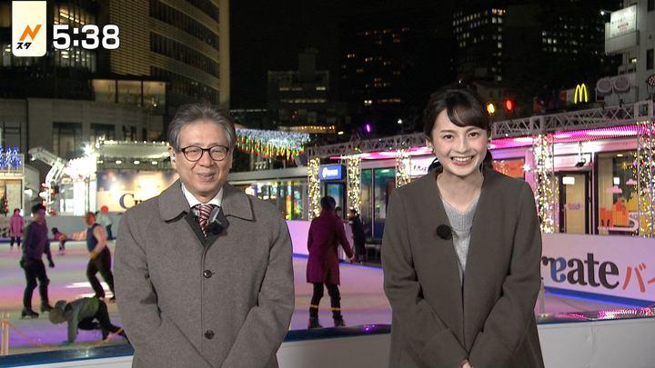 2017年12月04日山本恵里伽の画像35枚目