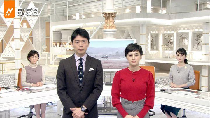 2017年12月04日山本恵里伽の画像36枚目
