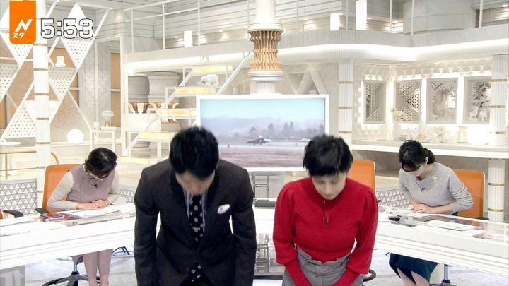 2017年12月04日山本恵里伽の画像37枚目