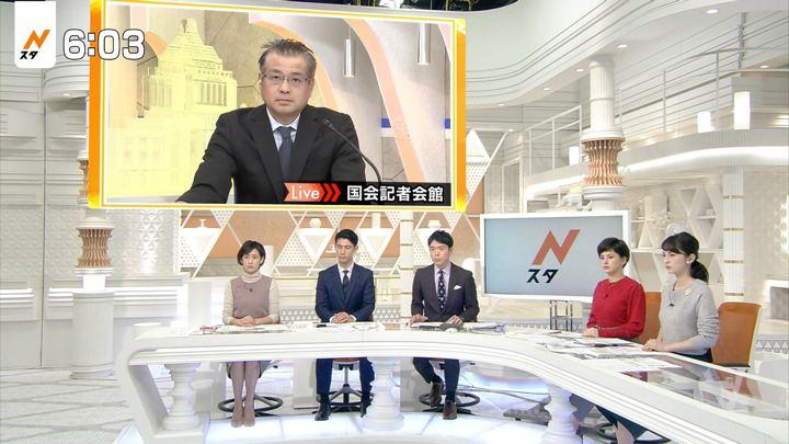 2017年12月04日山本恵里伽の画像38枚目