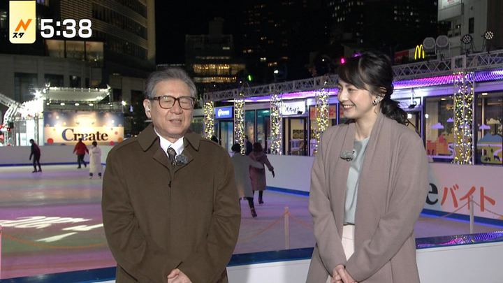 2017年12月05日山本恵里伽の画像08枚目