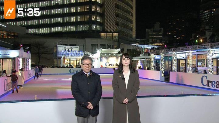 2017年12月07日山本恵里伽の画像27枚目