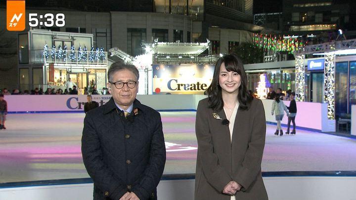 2017年12月07日山本恵里伽の画像30枚目