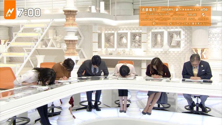 2017年12月07日山本恵里伽の画像36枚目