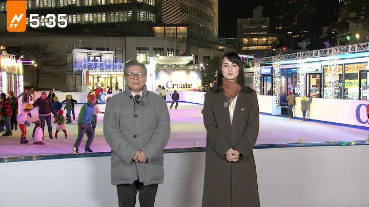 2017年12月15日山本恵里伽の画像04枚目