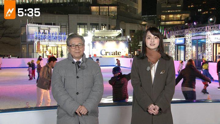 2017年12月15日山本恵里伽の画像06枚目
