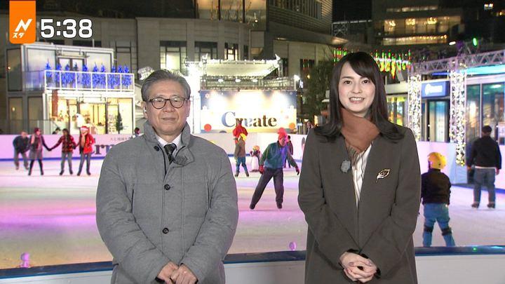 2017年12月15日山本恵里伽の画像08枚目