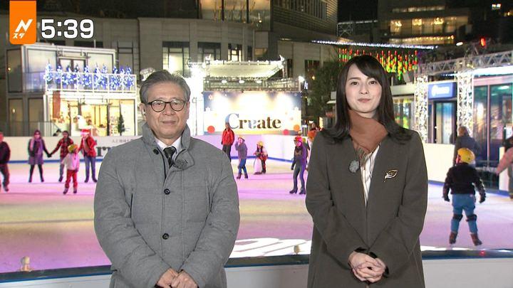 2017年12月15日山本恵里伽の画像09枚目