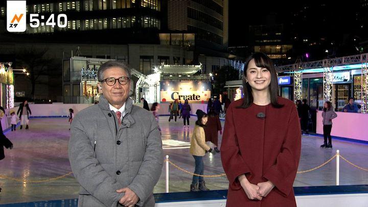 2017年12月19日山本恵里伽の画像11枚目