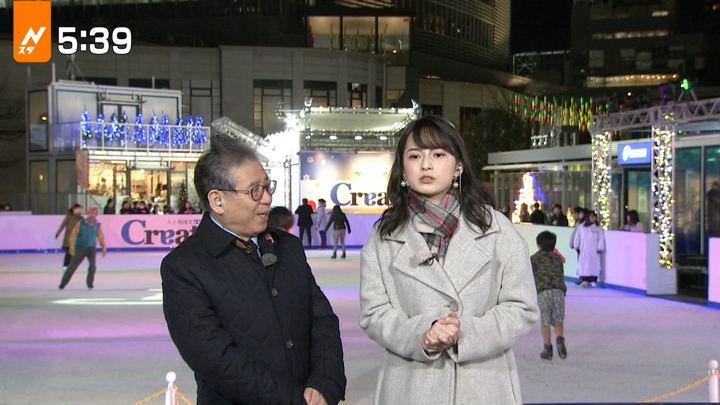 2017年12月21日山本恵里伽の画像08枚目