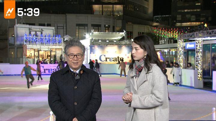 2017年12月21日山本恵里伽の画像09枚目