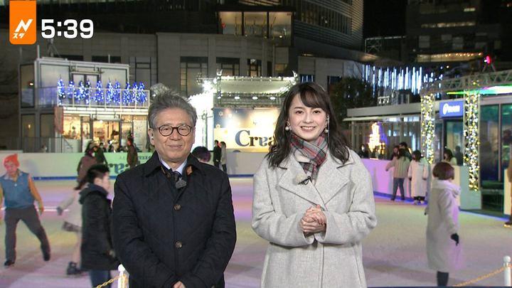 2017年12月21日山本恵里伽の画像10枚目