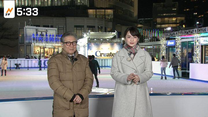 2017年12月22日山本恵里伽の画像09枚目