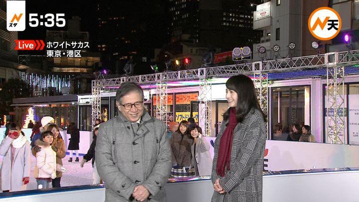 2017年12月27日山本恵里伽の画像14枚目