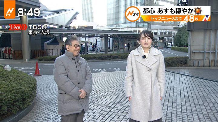 2017年12月28日山本恵里伽の画像02枚目