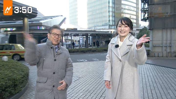 2017年12月28日山本恵里伽の画像04枚目
