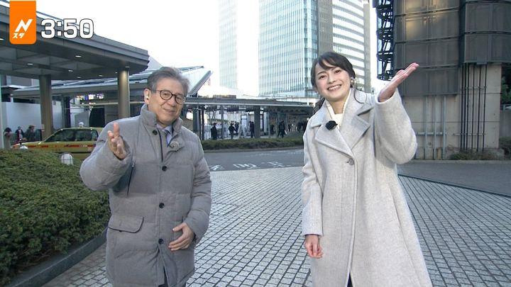 2017年12月28日山本恵里伽の画像05枚目