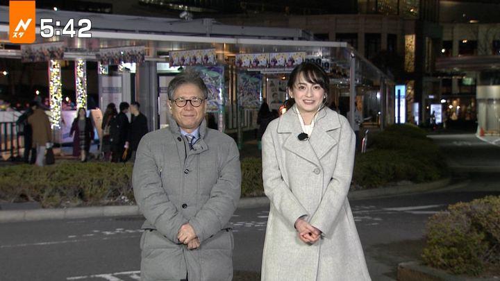 2017年12月28日山本恵里伽の画像19枚目
