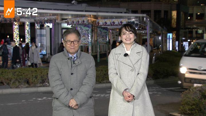 2017年12月28日山本恵里伽の画像20枚目
