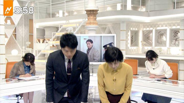 2017年12月28日山本恵里伽の画像22枚目