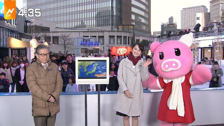 2017年12月29日山本恵里伽の画像04枚目