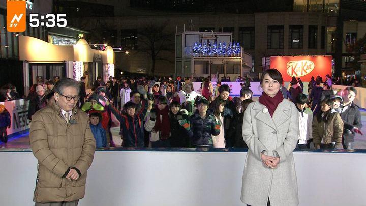 2017年12月29日山本恵里伽の画像07枚目