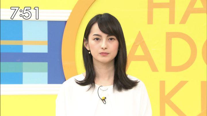 2018年01月03日山本恵里伽の画像20枚目