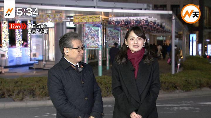 2018年01月04日山本恵里伽の画像11枚目