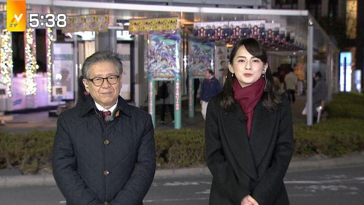 2018年01月04日山本恵里伽の画像13枚目