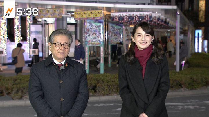 2018年01月04日山本恵里伽の画像14枚目
