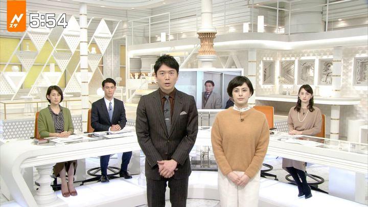 2018年01月04日山本恵里伽の画像15枚目