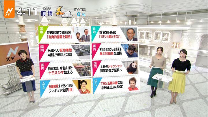 2018年01月09日山本恵里伽の画像02枚目