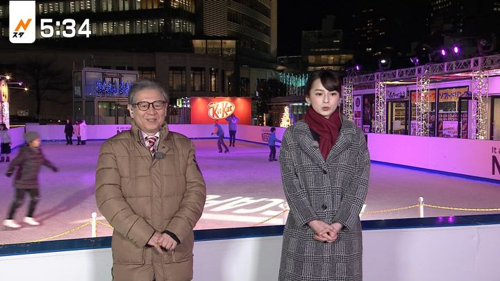 2018年01月09日山本恵里伽の画像08枚目