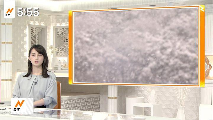 2018年01月11日山本恵里伽の画像11枚目