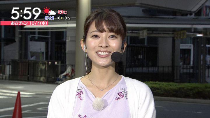 2017年10月04日山本里菜の画像11枚目