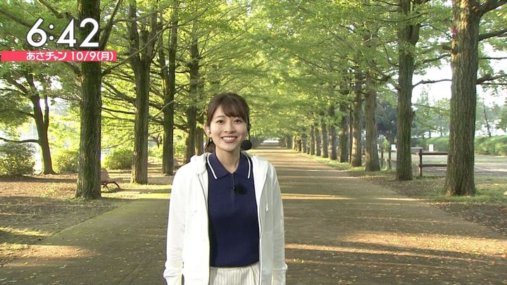 2017年10月09日山本里菜の画像29枚目