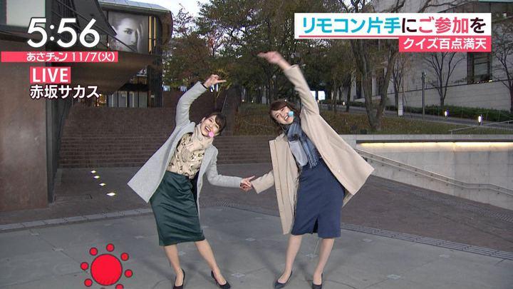 2017年11月07日山本里菜の画像07枚目