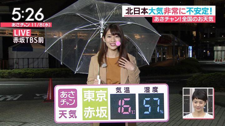 2017年11月08日山本里菜の画像04枚目