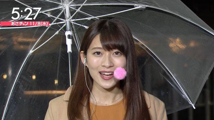 2017年11月08日山本里菜の画像05枚目