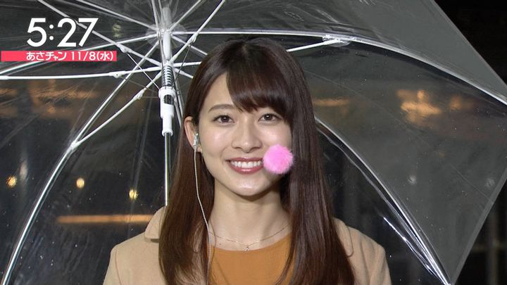 2017年11月08日山本里菜の画像06枚目