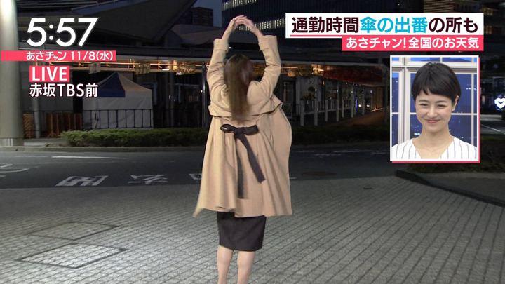 2017年11月08日山本里菜の画像14枚目