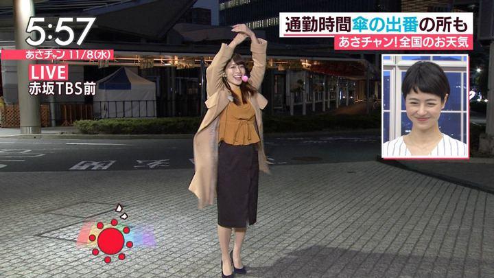 2017年11月08日山本里菜の画像15枚目