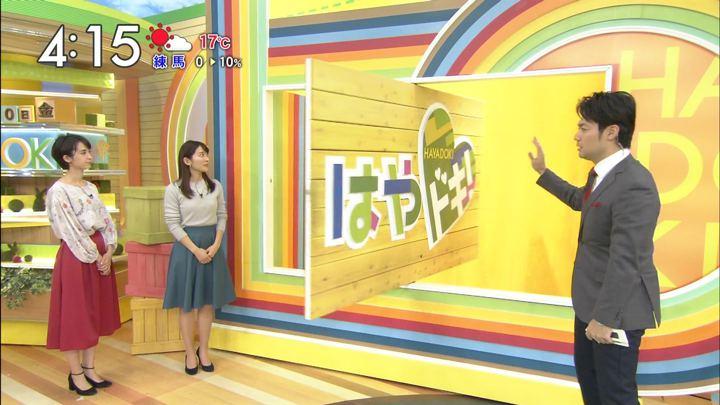 2017年11月10日山本里菜の画像09枚目