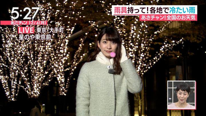 2017年12月04日山本里菜の画像03枚目