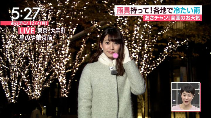 2017年12月04日山本里菜の画像04枚目