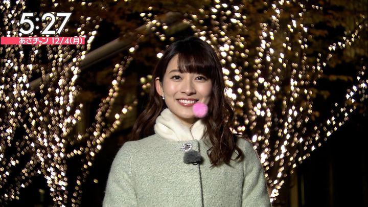 2017年12月04日山本里菜の画像06枚目
