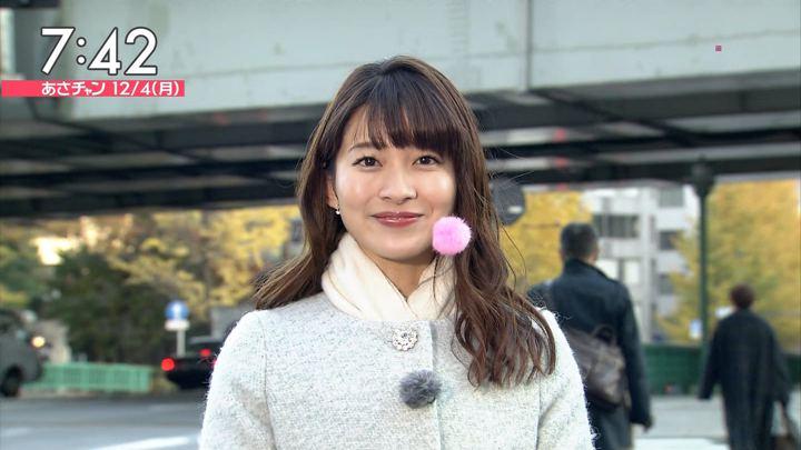 2017年12月04日山本里菜の画像26枚目
