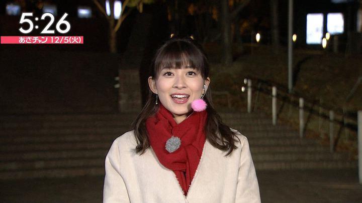 2017年12月05日山本里菜の画像01枚目