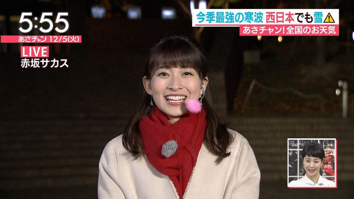 2017年12月05日山本里菜の画像07枚目
