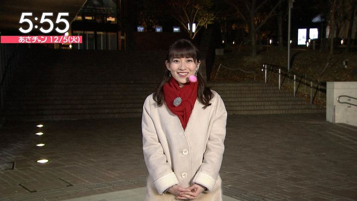2017年12月05日山本里菜の画像09枚目